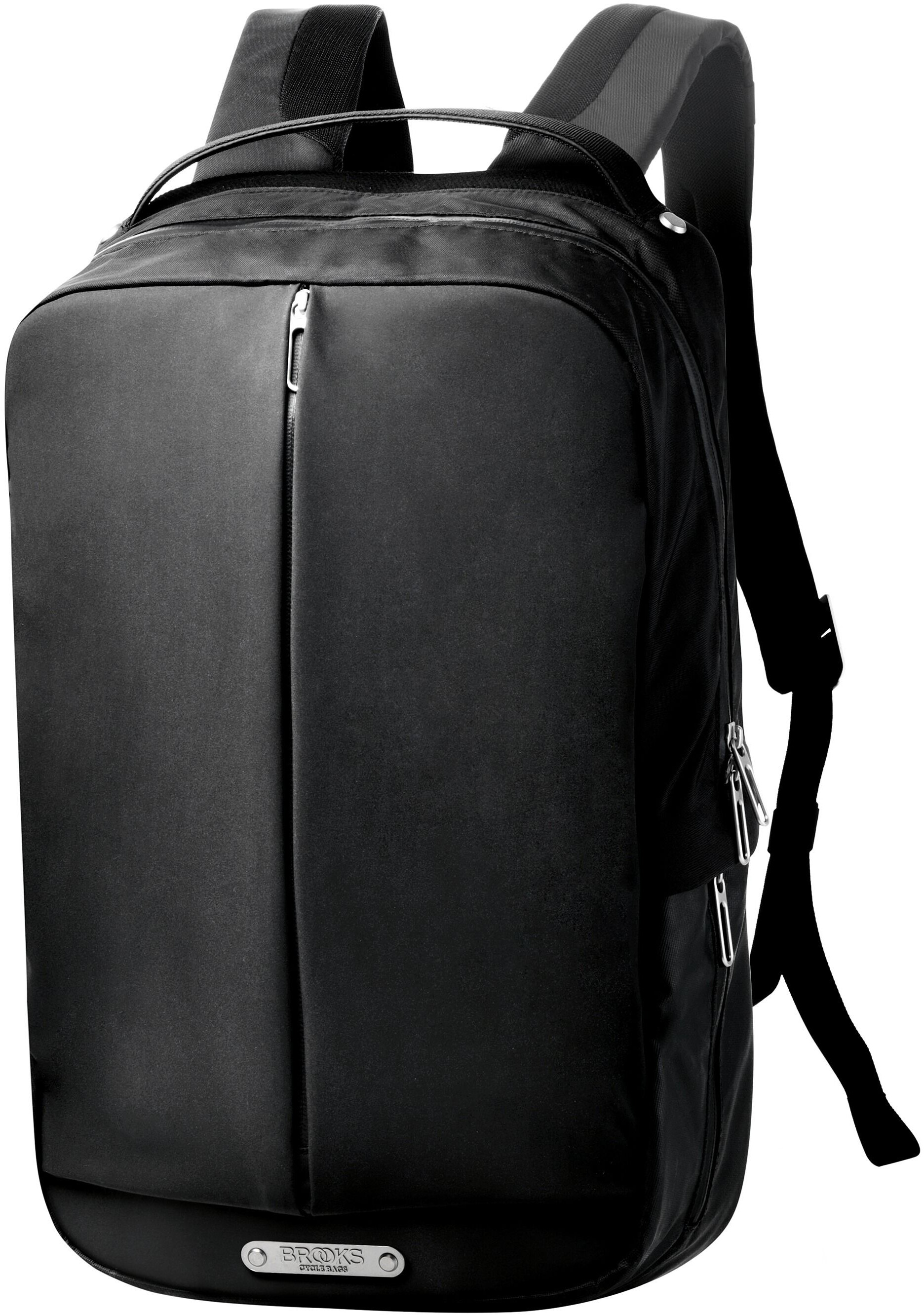4d2b715b81 Brooks Sparkhill Backpack 22l black at Bikester.co.uk